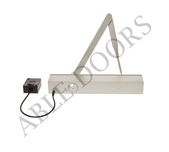 Dorma TS73 EMF Complete with Standard Arm