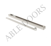 Dorma Slide Arm and Channel