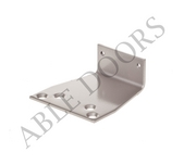 Dorma Parallel Arm Bracket