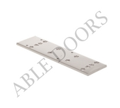 Dorma Mounting Plate