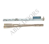Dorma End Load Pinch Free Flat Arm ( K Type)