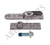 Dorma End Load Bottom Bearing Assembly