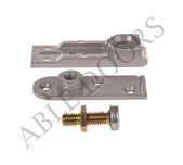 Axim Heavy Duty Universal Bottom Bearing Assembly