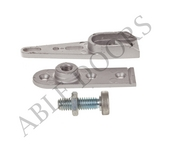 Axim Standard End Load Bottom Bearing Assembly