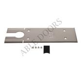Dorma BTS75v Cover Plate