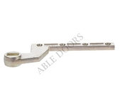 Dorma 7411/56 Single Action Door Strap